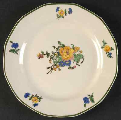 Royal Doulton OLD TRENTHAM SPRAYS Bread & Butter Plate 560532