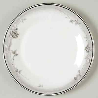 Royal Doulton WINTER ROSE Bread & Butter Plate 565987