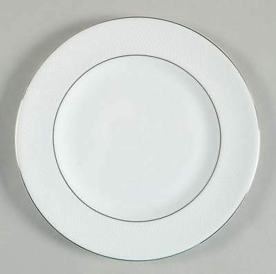 Royal Doulton FINSBURY Bread & Butter Plate 9608366