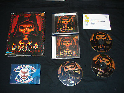 how to change diablo 2 cd key manually