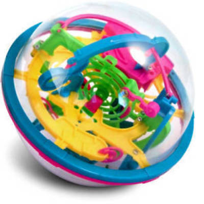 Addict-A-Ball, 20 cm (NEU)