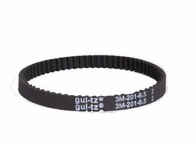 Genuine Hoover 440004214 Air Pro UH72450 Series Upright vacuum Geared Belts