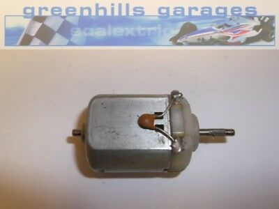 Greenhills Scalextric Mabuchi Small In Line Can Engine E15 - Used - G1052