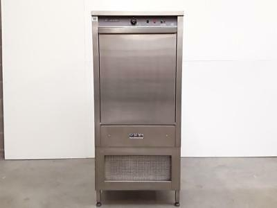 Lancer Labsec 1300 Freestanding Glassware Dryer