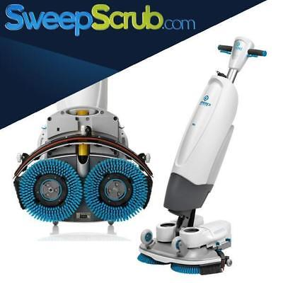 Tennant iMop Lithium Battery Powered Floor Scrubber