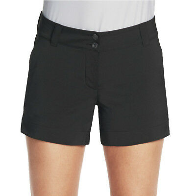Skechers Golf Women's GoGolf Push Fade Shorts - Pick Size & Color