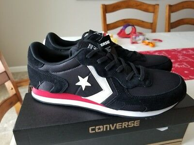 converse thunderbolt low top