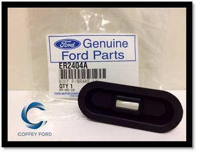Genuine Ford AU/BA/BF/FG Falcon SX/SY Territory Rear Hand Brake Dust Boot Seal