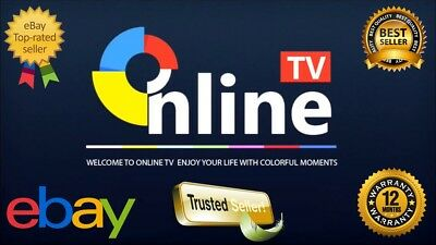 Istar Korea Code ONLINE TV One Year Code & 1 year Service ثقة ضمان مساعدة أصلي