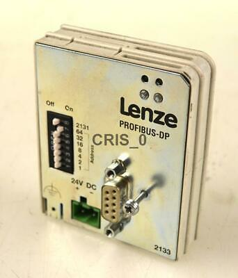Lenze 13166937 (USED)