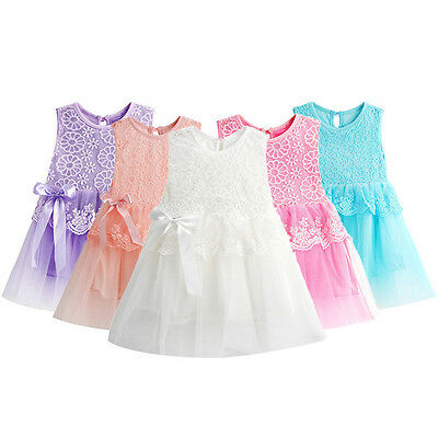 Abito battesimo feste neonata tutu cerimonia, vestito bimba,newborn party dress