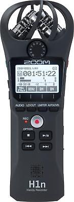 Zoom - Handy Recorder