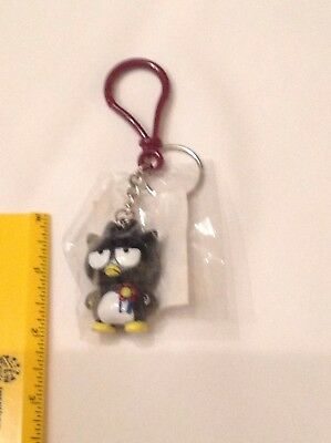 Sanrio Badtz Maru Key Ring