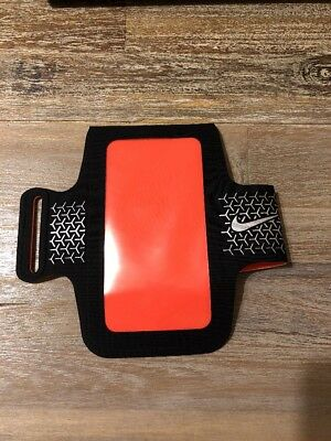 NIKE  Running Fitness Arm Band iPhone X for Female(popular colour)