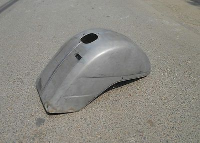 Vespa Mudguard Px Disc Also Lml Disc Oiled Bare Steel