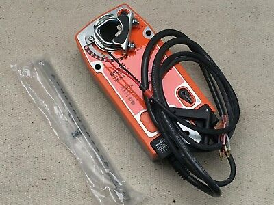 Belimo NF24A-32 Actuator - NEW