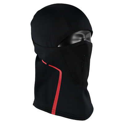 SPYDER Boy's Arctyc Pivot Balaclava | Winter Ski Face Protection | L/XL | 626250
