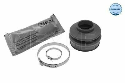 314 495 0011 MEYLE Boot kit, C.V. joint fit BMW