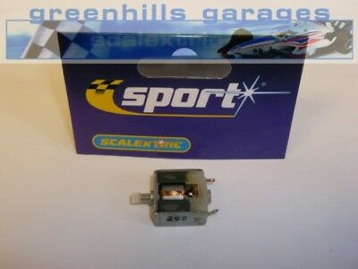 Greenhills Scalextric Accessory pack W10858 Super Kart engine C3667/8 - NEW -...