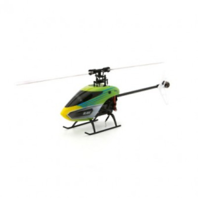 Blade 230S RTF Helicopter w/ SAFE Technology- Mode 2