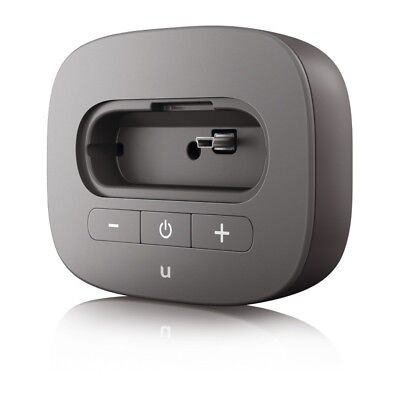 UTV3, bluetooth streamer for use with hearing aids