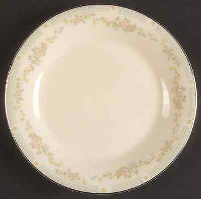 Royal Doulton STEPHANIE Bread & Butter Plate 563693
