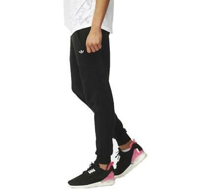 6e4b32904d0eb8 Adidas Originals Slim Fit Essentials Pant Lifestyle Hose Classic GYM  Jogginghose