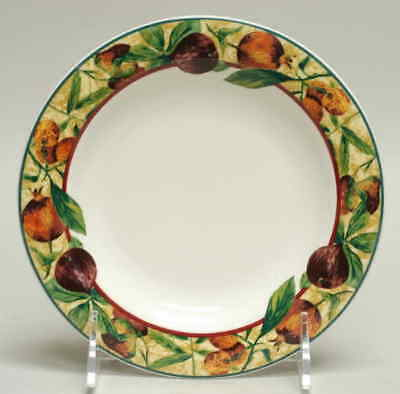 Royal Doulton AUGUSTINE Bread & Butter Plate 2099316