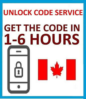 Unlock code for alcatel one touch ot 4010a 4010d 4010e 4010x 4011 unlock code for videotron alcatel devices all alcatel model supported fandeluxe Choice Image