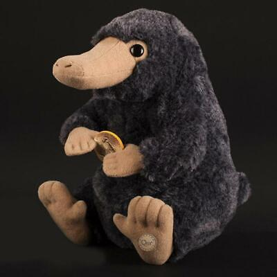 Fantastic Beasts & Where To Find Them Plush Niffler