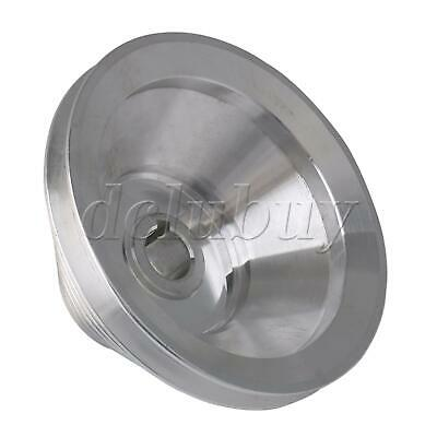 14mm Bore Outter Dia 54-150mm 5 Step A Type V-Belt Pagoda Pulley Belt