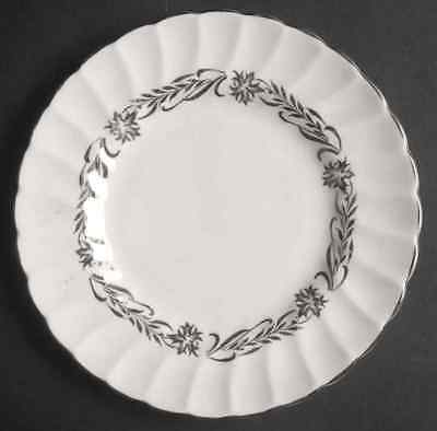 Royal Chelsea SILVER HERITAGE Bread & Butter Plate 1291205