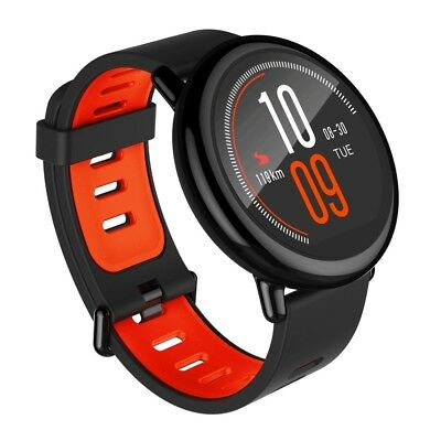 AMAZFIT PACE GPS running watch