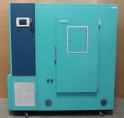 Conviron E8 Plant Growth Chamber - Current Model - Current controller - 4 Mo wty