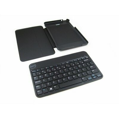 Hp Bluetooth Wireless Keyboard For Hp Touchpad Tablets Gift 49 99