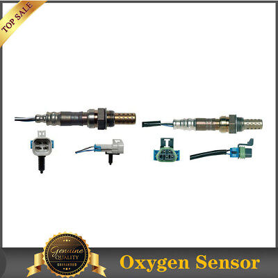 Oxygen Sensor for 98-05 Chevy Cavalier 05-07 Cobalt 2002-05 Pontiac Grand Am