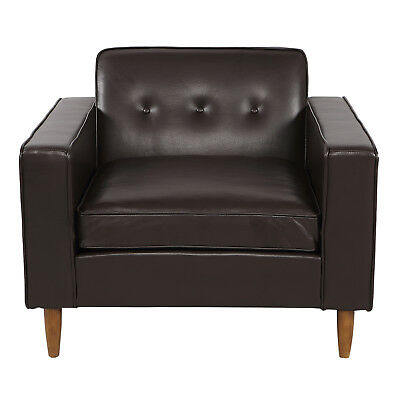 Cool Kardiel Eleanor Mid Century Modern Classic Armchair Tan Caraccident5 Cool Chair Designs And Ideas Caraccident5Info
