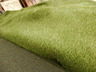 ARTIFICIAL TURF / SYNTHETIC GRASS  – TOP GRADE QUALITY – 30 SQM, rh