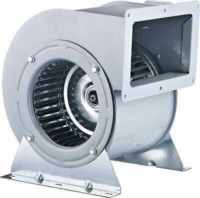 CES Industry Centrifugal Fan Fan Centrifugal Axial Centrifugal 1300m³/H