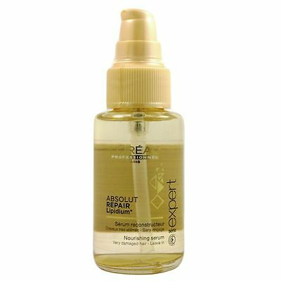 Loreal Expert Absolut Repair Lipidium 50 ml Serum
