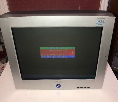 EMACHINES EVIEW 17F3 WINDOWS 8 DRIVER