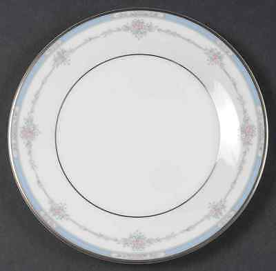 Royal Doulton SUZANNE Bread & Butter Plate 564150