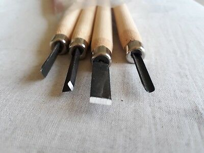 Lino cut tools