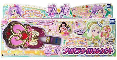 Takara tomy arts PriPara idle time pretty microphone For Girls From Japan