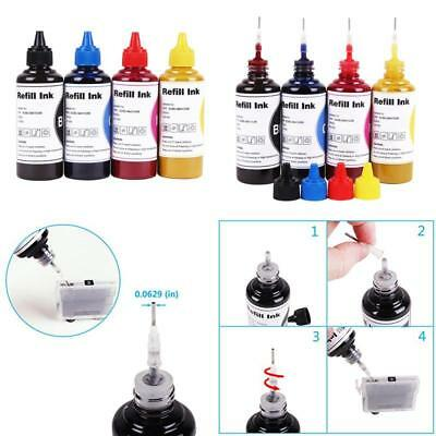 Heat Transfer Printer Ink Compatible With Sawgrass Virtuoso Sg400 Sg800 Sg400Na