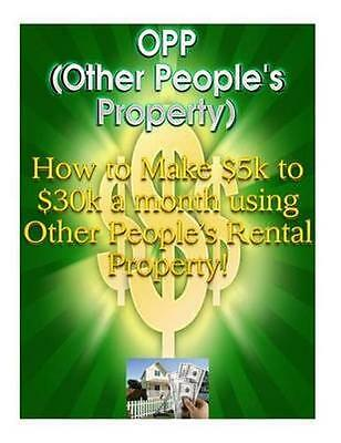 NEW How To Make Money - by Dale Crawford BOOK (Paperback / softback) Free P&H