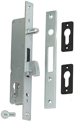 Hook Sliding Door Lock H40 Sliding Doors Mortise Lock Mortise