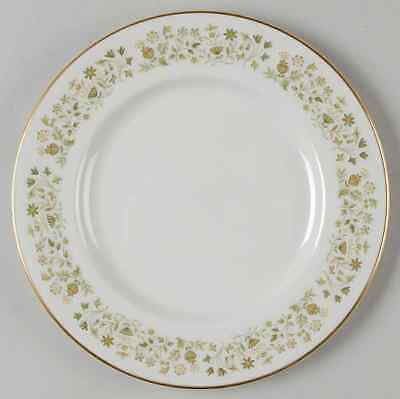 Royal Doulton WESTFIELD Salad Plate 565580