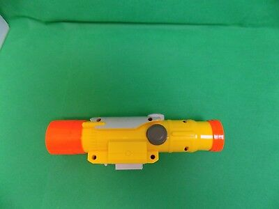 Nerf Longshot CS-6 Sniper Scope