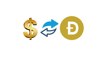 1000 Dogecoin (1K DOGE) * Easy and Safe * Click and Buy * Please See Description